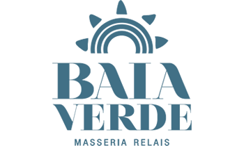Call number +39.392.9288237 and book your holidays at Masseria Relais Baia Verde a Gallipoli (Lecce - Italy)
